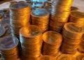18% от българите крият от партньорите си колко пари изкарват