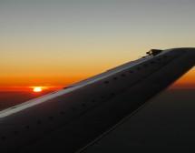 Преди да отмените следващия си полет