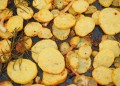 Картофени приключения