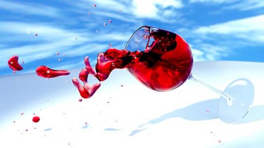wine-619452_640