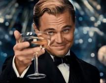 12-те най-добри роли на Леонардо ди Каприо