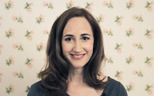 4.Sophie Kinsella
