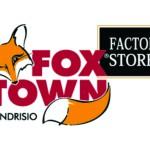 5-foxtown1
