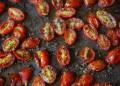 12 бързи, лесни и вкусни зеленчукови блюда
