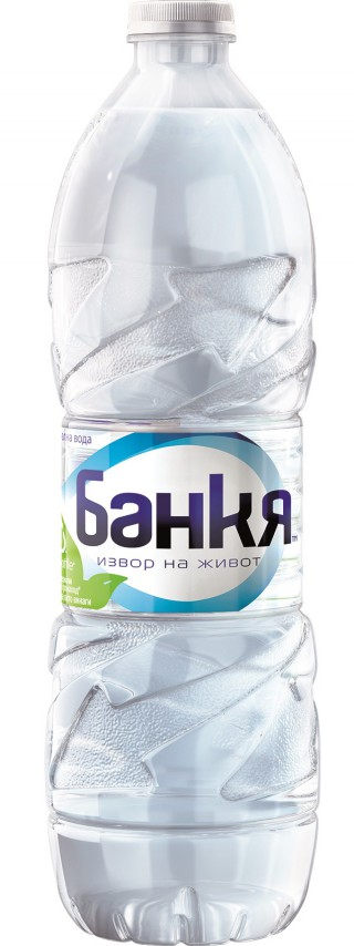Bankia_TwistBottle