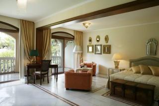 Danai-Beach-Resort-Villas-Nikiti-Room-7-3-2