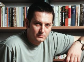 GeorgiGospodinov
