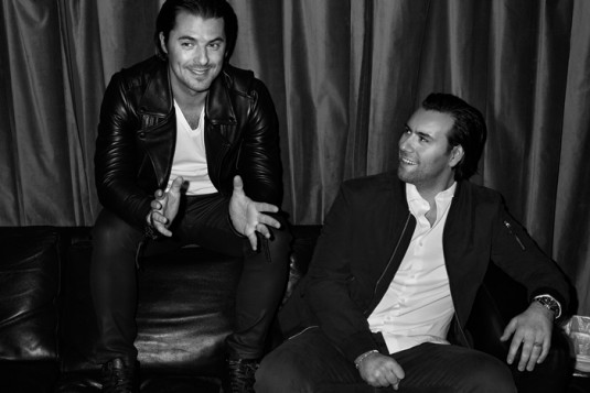 HM-Summer-Campaign_Axwell-Ingrosso