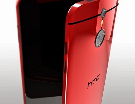 HTC-One-Concept2-565x434
