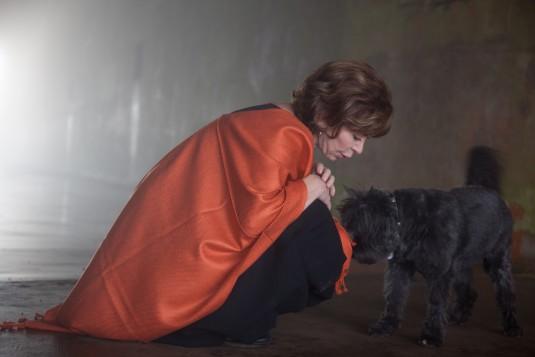 Isabel Allende 4