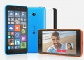 Lumia 640 и 640 XL вече в България