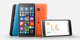 Lumia-640-XL-4g