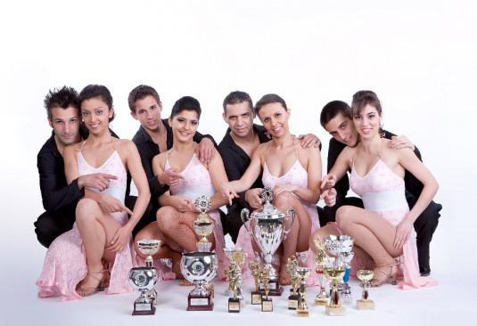 Pambos Dancing Centre 01