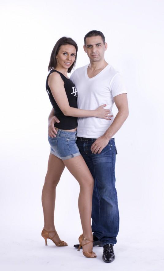 Pambos&Maria [1600x1200]