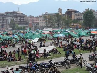 UNICEF-Nepal