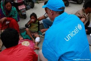 UNICEF-Nepal1
