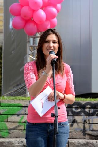 Valentina_Beshevishka - Marketing_manager_AVON