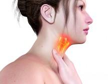 Когато щитовидната жлеза ни говори