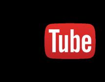 YouTube стартира партньорската си програма в България