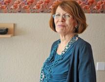 Бременна с 4 бебета на 65: чудо на медицината