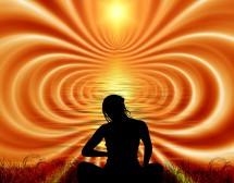 Възстановяване с помощта на слънце и въображение