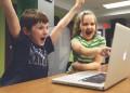 5-те най-разпространени мита за децата и технологиите