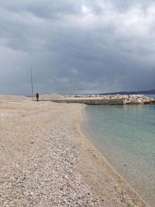 croatia-6