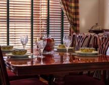 Вечеря у дома – полезни съвети!