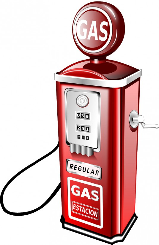 gas-158124_1280
