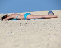 Рисковете от флирта със слънцето