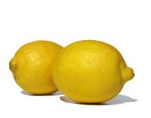 60 неща, които може да направите с един лимон