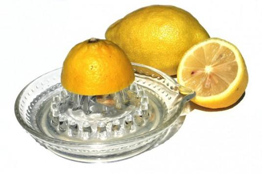 lemon 4