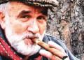 Любомир Левчев чества 80 години с поетична вечер
