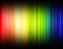 Как влияят цветовете на зрението