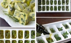 15 хитринки в кухнята, които дори майка ви не знае