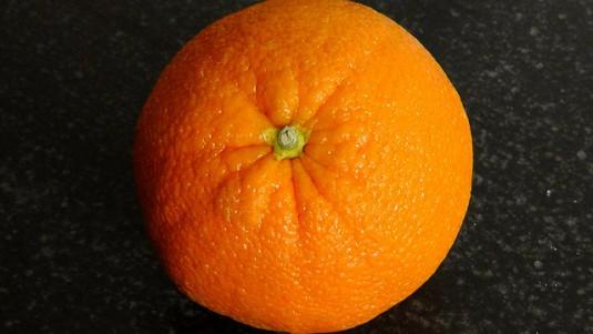 orange-268696_640