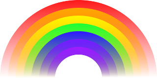 rainbow-149485_640
