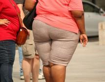 Изненада! Наднорменото тегло намалява риска от деменции