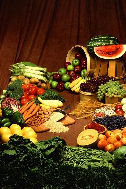 vegetables-387452_640
