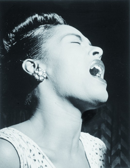 1024px-Billie_Holiday_0001_original