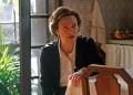 Виктория Колева: Да се шегуваш със себе си е много здравословно