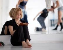 Хореографът Мила Искренова: Любовта е страшна сила и учител