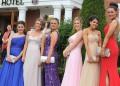 Prom Night, Алените платна и Денят на пакостите
