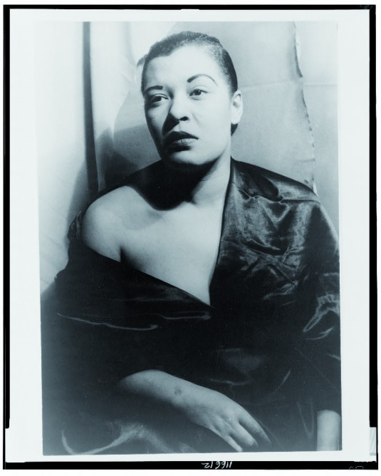 Billie_Holiday_Lady_Day