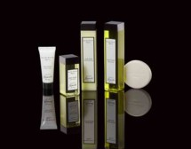 Спечелете комплект луксозна козметика Kempinski The Spa на 1 юни