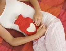 Болезнената менструация се лекува