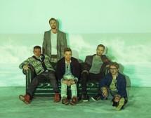 OneRepublic с концерт в София на 2 юни
