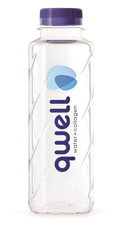 Qwell_Bottle (Copy)