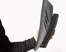 Български 3D протези с шанс за голяма награда