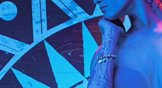 """Жана Бергендорф с нов самостоятелен сингъл """"Невъзможни сме сами"""""""
